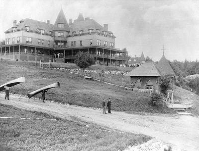Wawbeek 1890